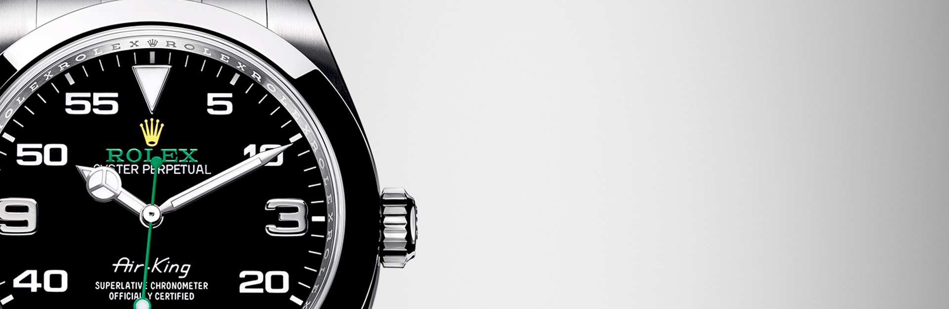 watch-header