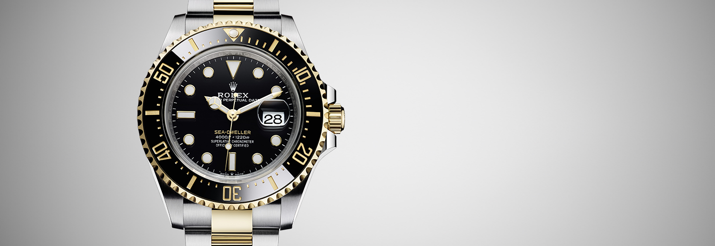 rotation-rolex-march2021